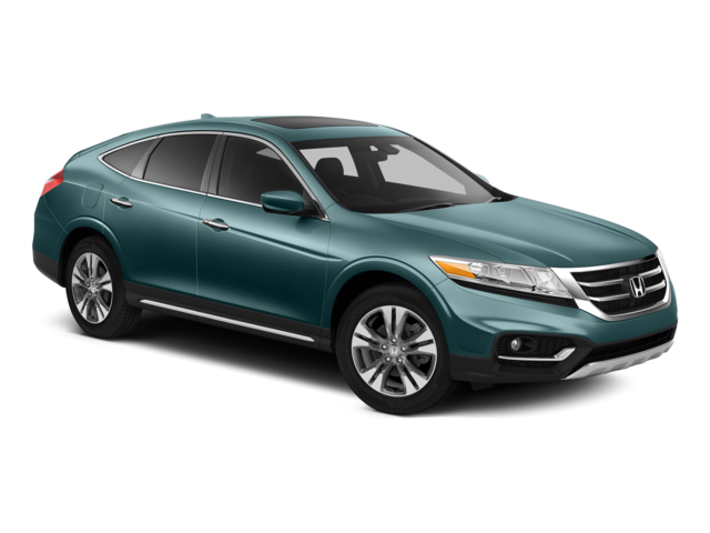 new 2015 honda crosstour ex l sport utility near kokomo. Black Bedroom Furniture Sets. Home Design Ideas