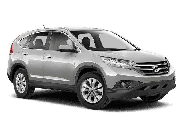 Certified pre owned 2013 honda cr v ex l 4d sport utility for Honda used certified