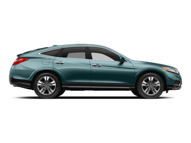 new 2015 honda crosstour ex l sport utility near fort. Black Bedroom Furniture Sets. Home Design Ideas